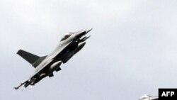 Военная операция в Ливии: стратегия и тактика западной коалиции