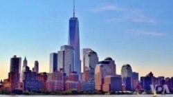 Nyu-York: Qonli hujumga vatandoshlar munosabati