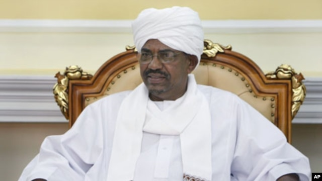 "The international arrest warrants against the Sudanese leader makes President Bashir the first head of state to be charged by the ICC. But, Mr. Bashir described the warrant against him as ""worthless."""