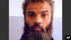 Ahmed Abou Khattala doit répondre de 18 chefs d'accusation (AP)