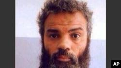 艾哈邁德阿布卡塔拉赫