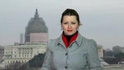 Законодавци и странски лидери реагираат на говорот на Обама