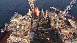 تاثیر تحریم های بین المللی بر بخش انرژی ایران