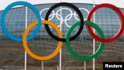 Se espera que a los juegos olímpicos de invierno asistan más de 10 mil atletas y visitantes estadounidenses.