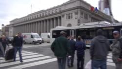 Voto latino en Nueva York