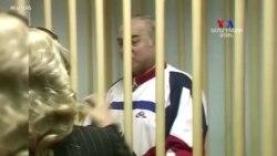 Վերլուծաբան. Ռուսաստանի դեմ նոր պատժամիջոցները՝ լուրջ ազդանշան
