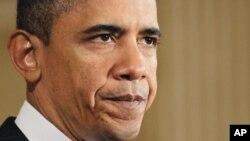 اوباما، امروز به قدری محبوب نیست که کلنتن بود