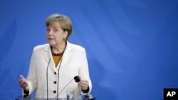 Nemačka smatra da propisi o slobodnom kretanju radne snage širom evropskog bloka treba da ostanu na snazi.