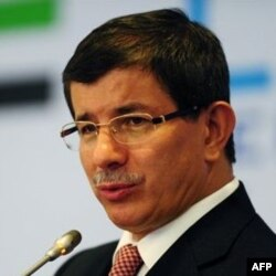 Türkiye Libya'ya Ait Paraların Asilere Verilmesini İstedi