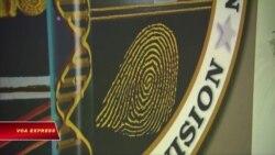 Công nghệ dấu vân tay giúp giải mã bí ẩn