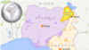 Suicide Bombers Kill At Least 13 in Far North Cameroon