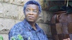 Les Etats-Unis ont salué l'arrestation de Félicien Kabuga