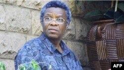 Félicien Kabuga devra être transféré à Arusha