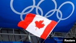 کینیڈین اولمپک کمیٹیوں کا کہنا ہے کہ مسائل اور پیچیدگیوں کا پوری طرح علم ہے لیکن کھلاڑیوں اور عالمی برادری کی صحت و تحفظ سے زیادہ اہم کوئی چیز نہیں۔ (فائل فوٹو)