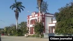 Deslocados internos em Benguela - 1:45