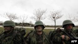 Əfqanıstanda 6 NATO əsgəri həlak olub
