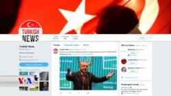 Rewşa Azadîya Înternetê li Seranser Cîhanê Xirabtir Dibe