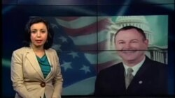 Amerika Manzaralari, 25-mart/Exploring America, March 25, 2013