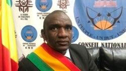 Mali: Fanga Dafirili Furali Saria Tali Bɔra a Man fɔlɔ Furancɛ Fanga Wasadenw fɛ