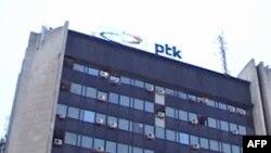 Dështon privatizimi i Postës dhe Telekomit të Kosovës