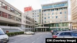 """Četiri godine nakon useljenja u novo sjedište """"BH Telecom"""" pokušava na sudu dokazati da je dobio manju zgradu od ugovorene"""