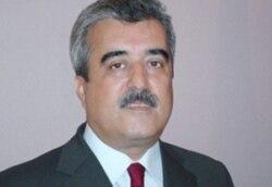Etibar Məmmədovla müsahibə
