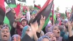 Выбор будущего – за ливийским народом