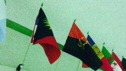 Oposição comenta dia da independência de Angola - 2:18