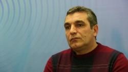 Natiq Cəfərli: Azərbaycan iqtisadi, siyasi, media azadlıqlarında Gürcüstandan geridə qalır