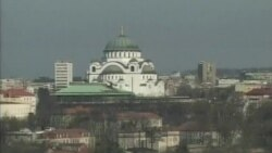 Šnajder: Srbija nikad bliža EU