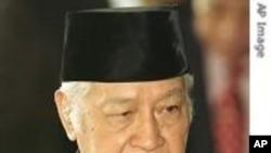 การเปลี่ยนแปลงในสังคมของประเทศอินโดนีเซีย