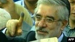 Iran: Reformista osudjen na 6 godina zatvora