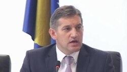 Privatizimi i shpërndarjes së energjisë në Kosovë