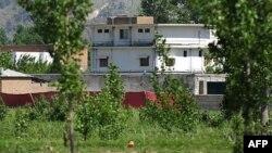 Cơ quan gián điệp Pakistan bắt giữ 5 người Pakistan làm mật báo viên cho CIA trước vụ đột kích hôm 2/5 vào nơi ẩn trốn của Bin Laden tại Abbottabad