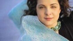 پرتره، ایران داور اردلان، ۲۵ دسامبر