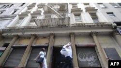 New York'taki 'Cami İnşaatı' Tartışması Büyüyor