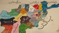 افغانستان درباره کشته شدن فرمانده طالبان پاکستان تحقیق می کند