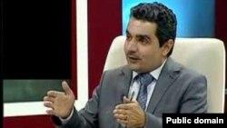 Dr.Firsat Sofi