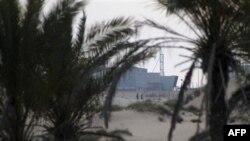 نتانياهو: لغو قرارداد گاز طبيعی از سوی مصر جنبه سياسی نداشت