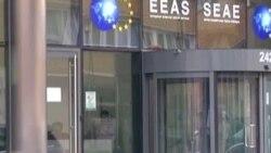 Bisedimet Kosovë-Serbi