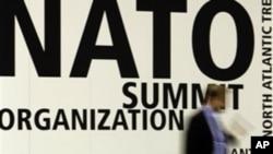 NATO: Cimeira de Lisboa uma oportunidade em grande para a Rússia