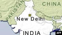 印度中国争夺空中优势