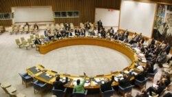 نیروهای شورای ملی انتقالی لیبی با مقاومت شدید در دو شهر روبرو هستند