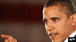 رییس جمهوری آمریکا و برنامه اتمی ایران