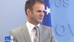Kosova kundër riorganizimit të brendshëm juridik