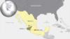 Mexican Officials Capture Juarez Drug Cartel Chief