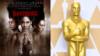 Wakili Indonesia di Oscar, Juri Oscar: Perempuan Tanah Jahanam