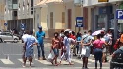 COVID:19: Microcrédito retoma o financiamento de pequenos negócios em Cabo Verde