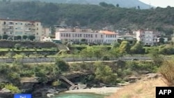 Qyteti i Përmetit dhe vështirësitë e financimeve shtetërore të projekteve