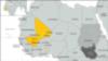Tàu chìm trên sông Mali, ít nhất 20 người thiệt mạng